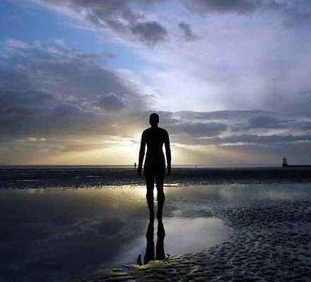 Anotherplace-Gormley