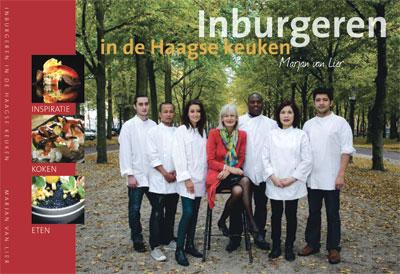 Omslag_NL_inburgeren